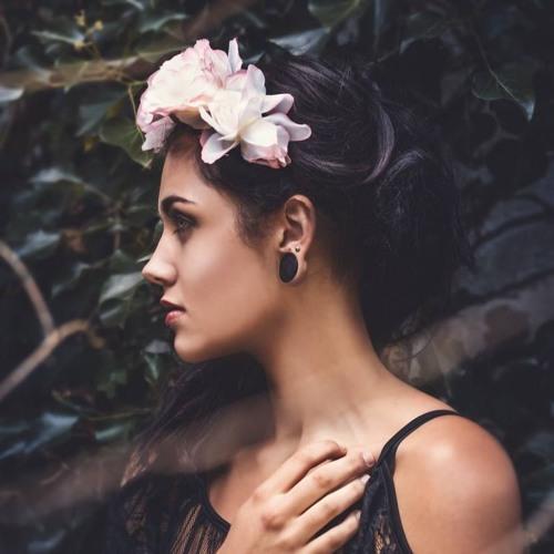 Fenja Kutcher's avatar
