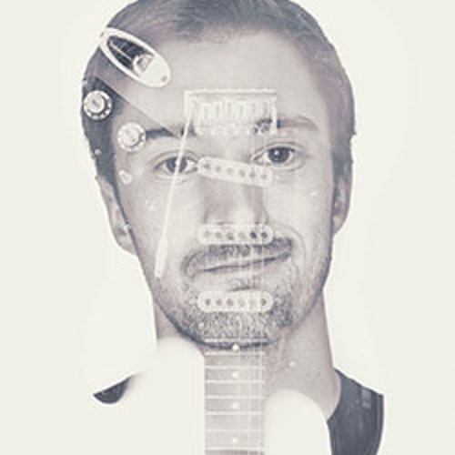 jonathan cory wohlberg's avatar