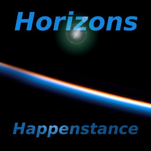 Happenstance's avatar