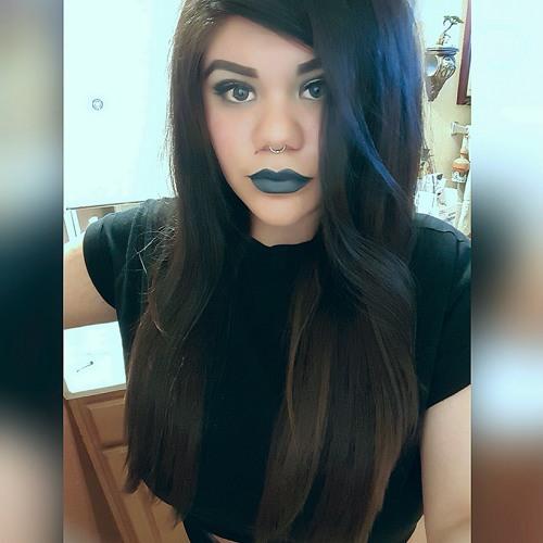 _ShadesOfBlue_'s avatar