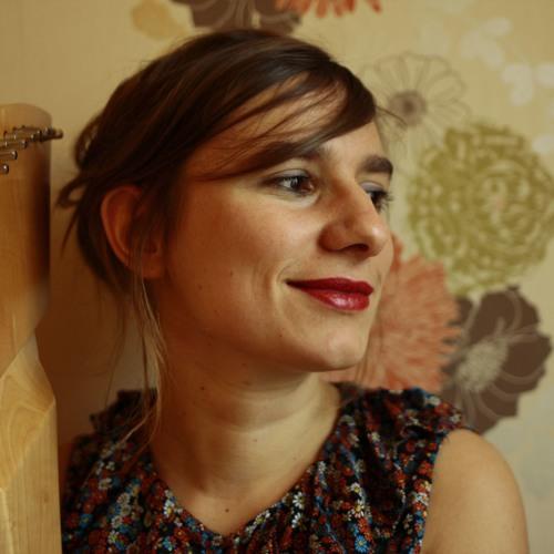Adèle Mol's avatar