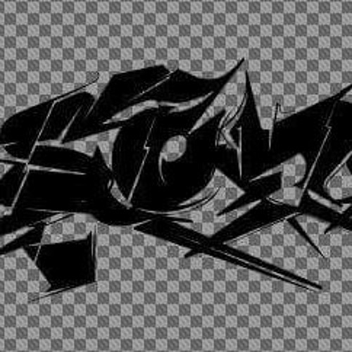 Sonik hardbitch crew's avatar