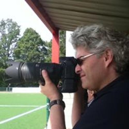 Bart Stevens's avatar