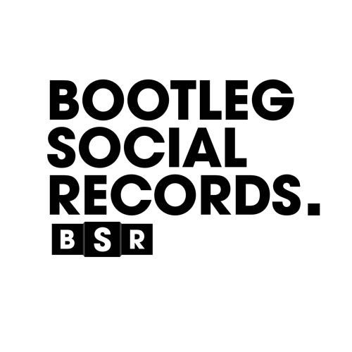BOOTLEG SOCIAL RECORDS's avatar