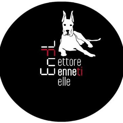 Ettore Ennetielle's avatar