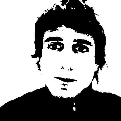 johnny fittizio's avatar