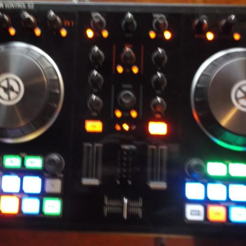DJ ill Bill's avatar