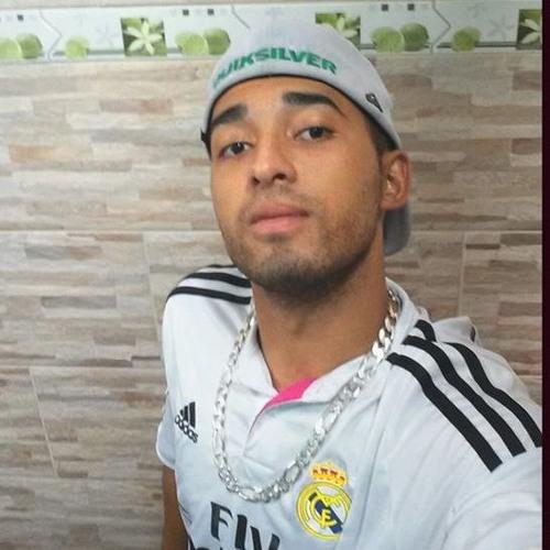 Juninho Vasconcellos's avatar