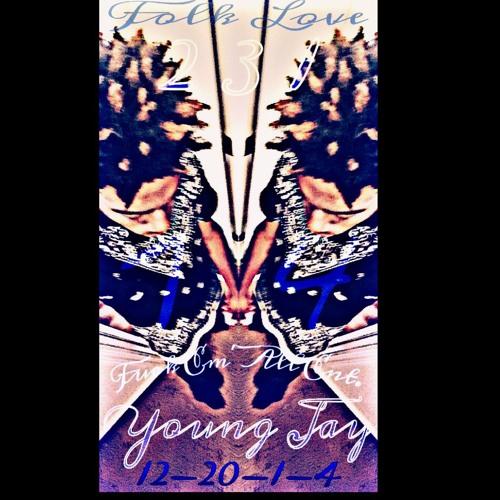 974 Jay's avatar