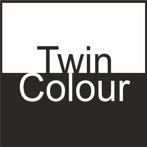Twin Colour's avatar