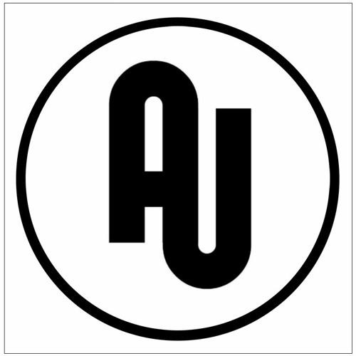 Aria Urbana's avatar