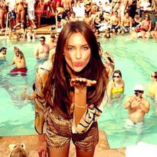 Michele Bognar's avatar