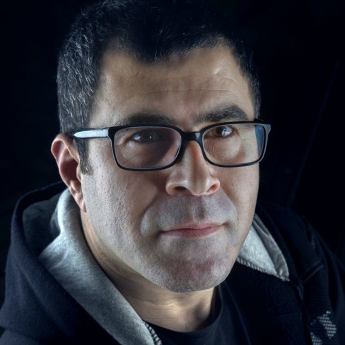 Cezmi Kardaş's avatar