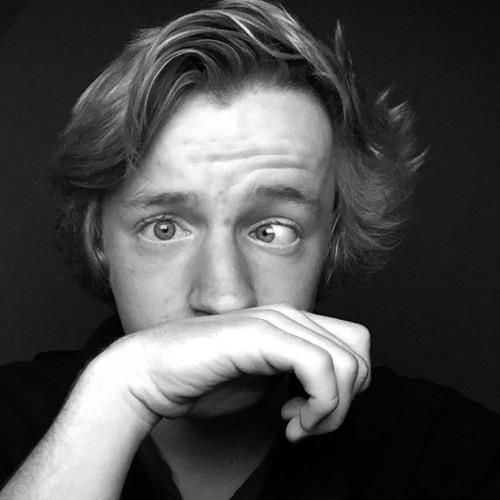 Frankie Hearn's avatar