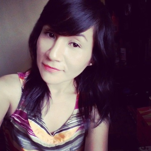 megina_serv's avatar