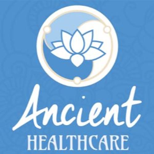 ancienthealthcare's avatar