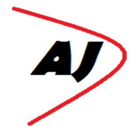 Antonio Jehtro's avatar