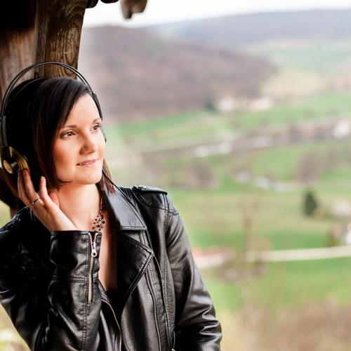 Katrin Schweiger's avatar