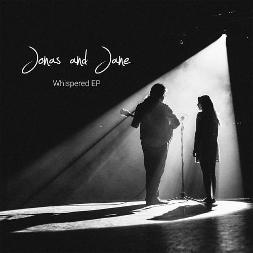 Jonas and Jane's avatar