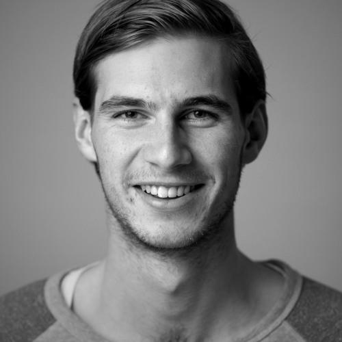 Morten Reinhard's avatar
