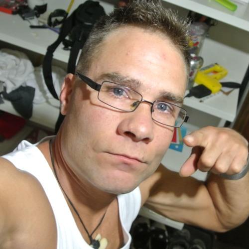 Brock Landers's avatar