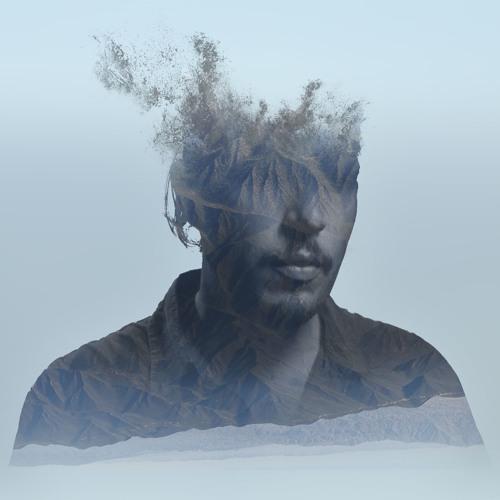 Ryan Beltrán's avatar
