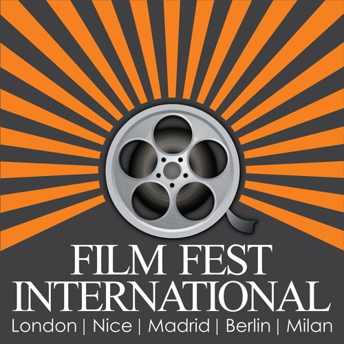 FilmFestInt's avatar
