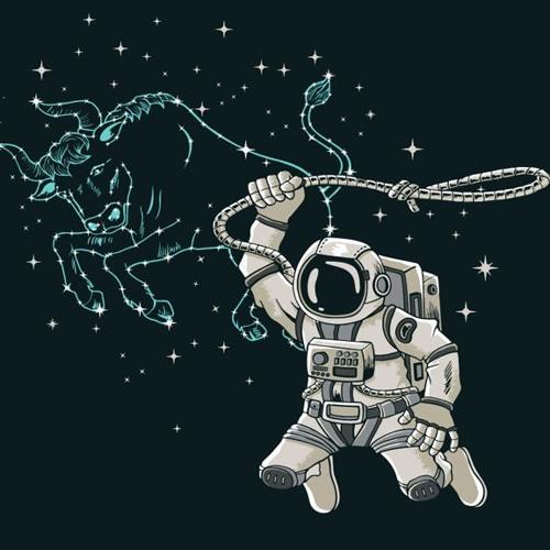 Orbital Doghouse's avatar
