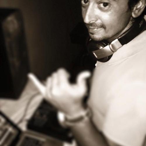 inka 76's avatar