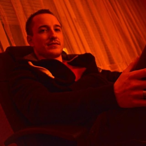 Andrej Stojanovic's avatar