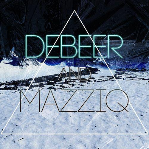 Mazziq Oficial [BRAZILIAN]'s avatar