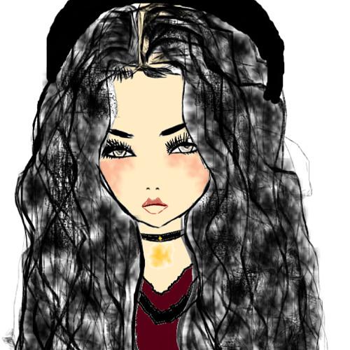 user783944260's avatar