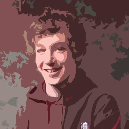BrownLoki's avatar