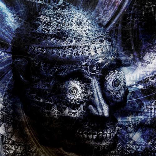 glowdon's avatar