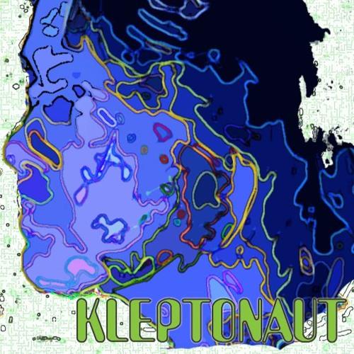 Kleptonaut's avatar