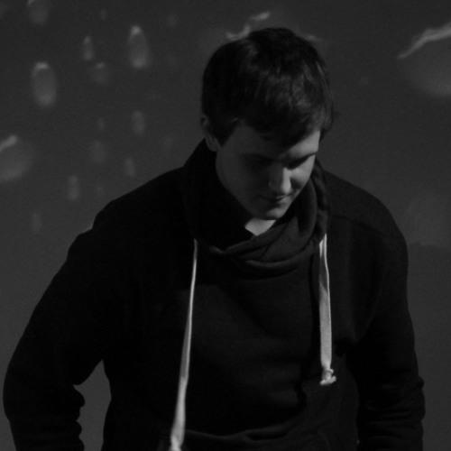 Noelpunkt's avatar