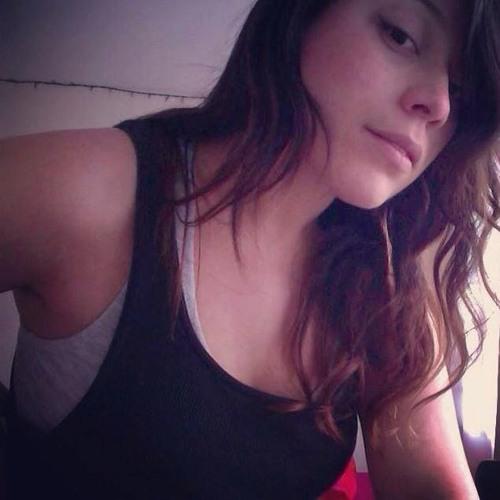 La Angélique's avatar