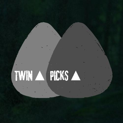 twinpicks's avatar