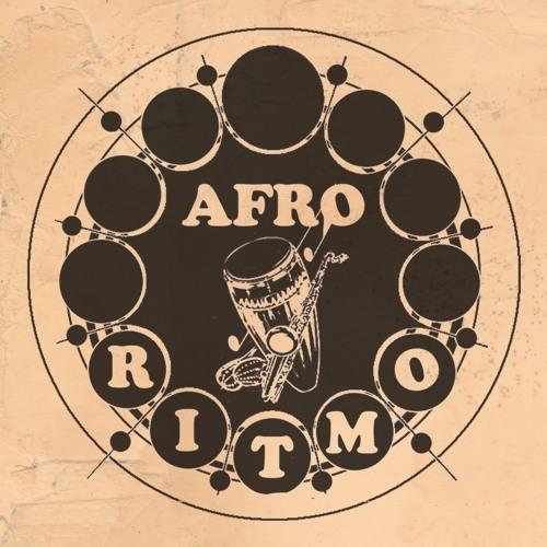 Afro Ritmo Records & Ritmos Raros DC's avatar
