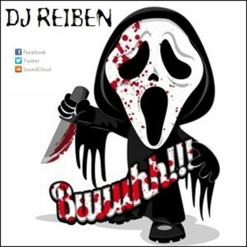 Dj Reiben's avatar