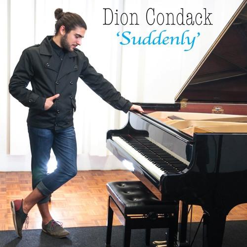 Dion Condack's avatar