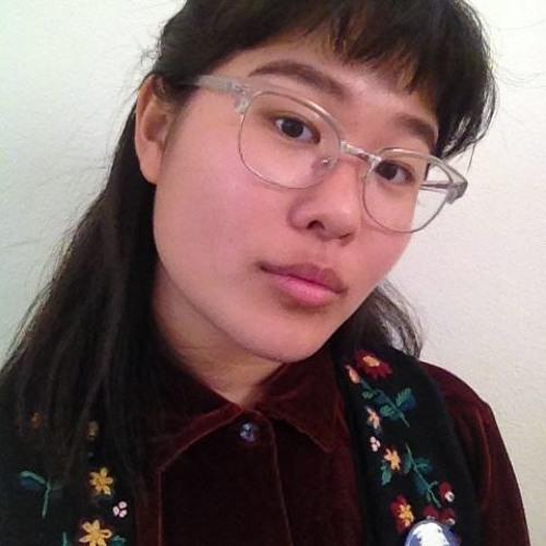2muchgroove's avatar