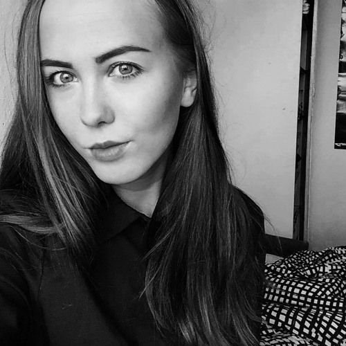 NathalieKM's avatar