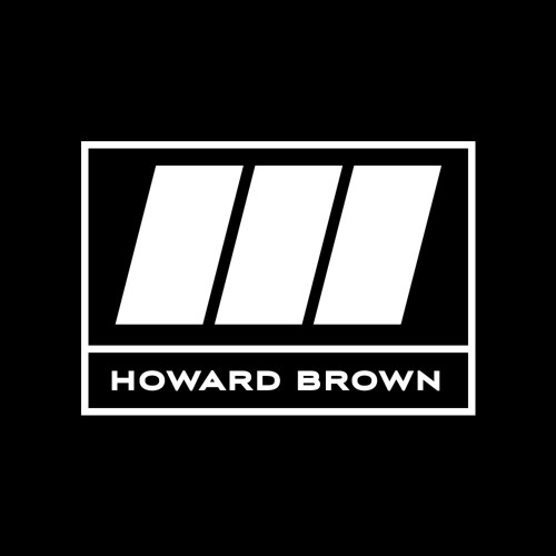 howardbrown's avatar