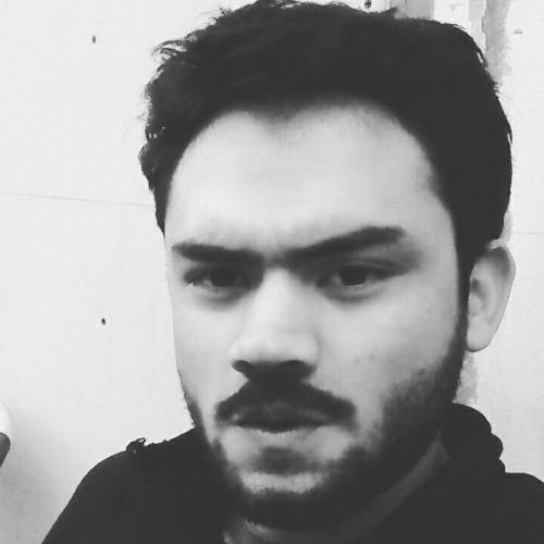 CALVUMIL's avatar