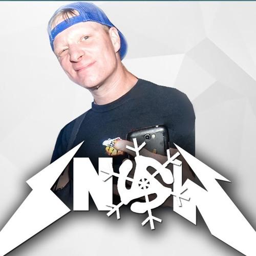 DJ SNOW (OFFICIAL)'s avatar