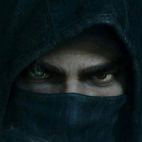 Wilfredo Hoen's avatar