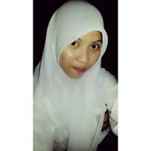 Nura Rahmadani's avatar