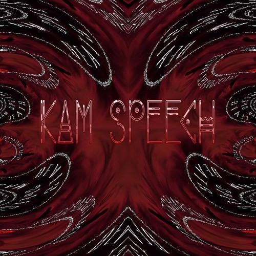 IamKamSpeech's avatar