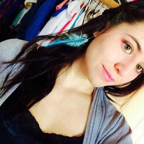 Ivanna only listteng's avatar